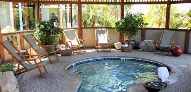 location-the-spring-detox-spa-retreat-jacuzzi