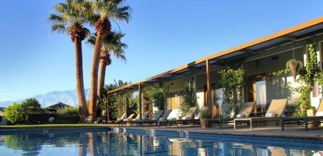 location-the-spring-detox-spa-retreat-pool