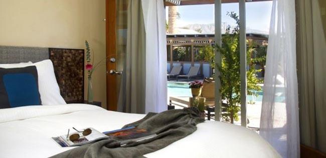 location-the-spring-detox-spa-retreat-room