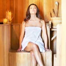 photo-detox-spa-retreats-sauna
